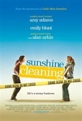 Picture of Sunshine Cleaning [2008]
