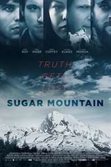 Picture of Sugar Mountain [2016]