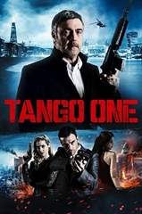 Picture of Tango One [2018]