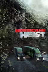 Picture of The Hurricane Heist [2018]