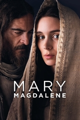 Picture of Mary Magdalene [2018]