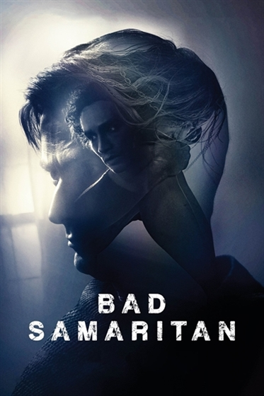 Picture of Bad Samaritan [2018]