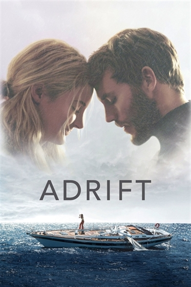 Picture of Adrift [2018]
