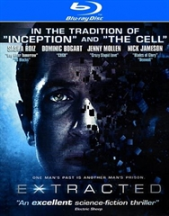Picture of Extracted [2012]