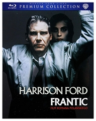 Picture of Frantic [1988]