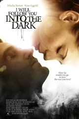 Picture of I Will Follow You Into the Dark [2013]