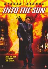 Picture of Into the Sun [2005]
