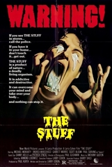 Picture of The Stuff [1985]