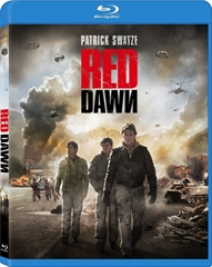 Picture of Red Dawn [1984]
