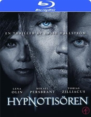 Picture of The Hypnotist [2012]