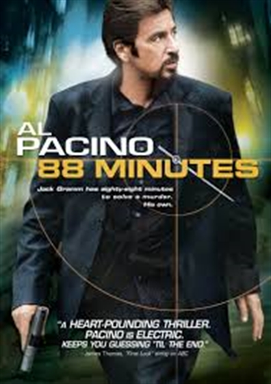 Picture of 88 Minutes [2007]