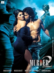 Picture of Murder 2 [2011]