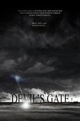 Picture of Devils Gate [2017]