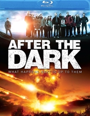 Picture of After The Dark [2013]