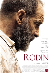 Picture of Rodin [2017]