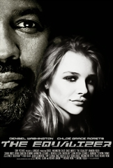 Picture of The Equalizer - Part 1 [2014]