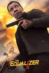 Picture of The Equalizer - Part 2 [2018]