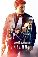 Picture of Mission Impossible - Part 6 [2018]