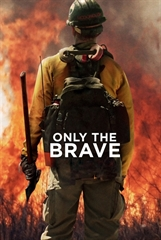 Picture of Only the Brave [2018]
