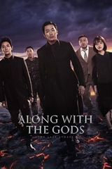 Picture of Along with the Gods: The Last 49 Days [2018]