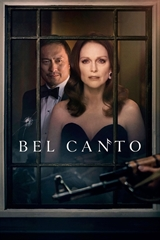Picture of Bel Canto [2018]