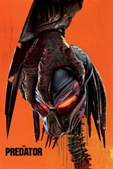 Picture of The Predator [2018]