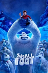 Picture of Smallfoot [2018]