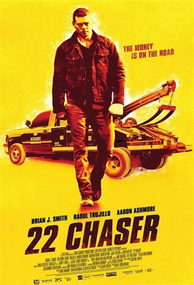 Picture of 22 Chaser [2018]