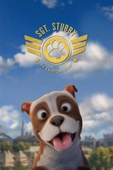 Picture of Sgt. Stubby: An American Hero [2018]