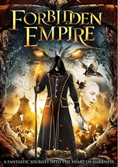 Picture of Viy - Forbidden Empire [2014] 3D and 2D