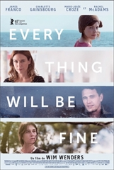 Picture of Every Thing Will Be Fine [2015] 3D and 2D