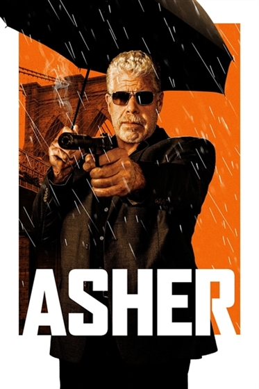 Picture of Asher [2018]