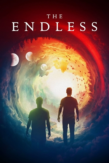 Picture of The Endless [2017]