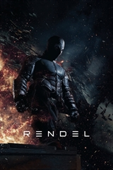 Picture of Rendel [2017]
