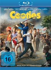Picture of Cooties [2014]