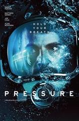 Picture of Pressure [2015]