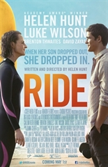 Picture of Ride [2014]