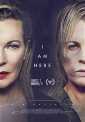 Picture of I Am Here [2014]