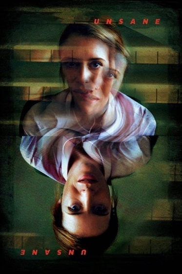 Picture of Unsane [2018]