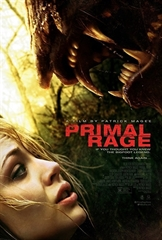 Picture of Primal Rage [2018]