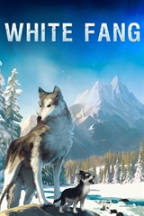 Picture of White Fang [2018]