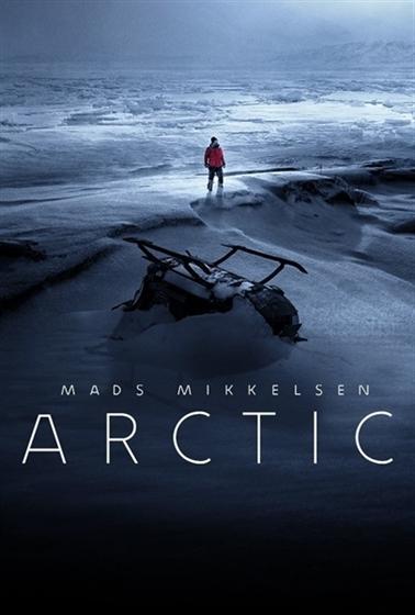 Picture of Arctic [2018]