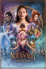 Picture of The Nutcracker and the Four Realms [2018]