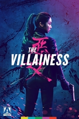 Picture of The Villainess [2018]