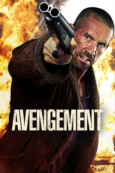 Picture of Avengement [2019]
