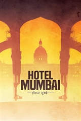 Picture of Hotel Mumbai [2018]