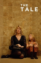 Picture of The Tale [2018]