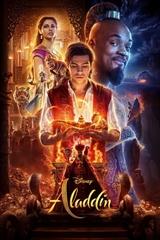 Picture of Aladdin [2019]