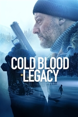 Picture of Cold Blood [2019]