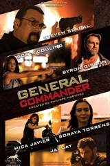 Picture of General Commander [2018]